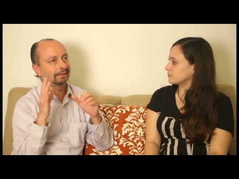 Terapia Urbana por Manuel Turrent y Diana Lara
