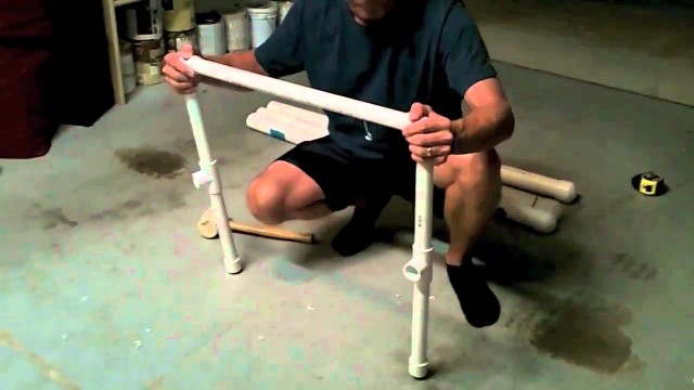 How to Build PVC Hydroponic System – Complete Parts List