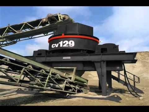 flour grinding millstone machine