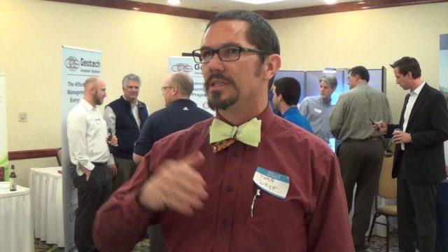 Remediation Workshop Testimonial – Weston Solutions