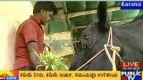 Hydroponic Farming In Kolar Helps Locals