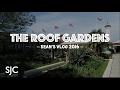 Estrene Penthouse 120 m2 con roof garden privado (110 m2) en Narvarte Poniente