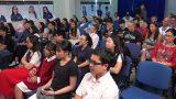 Gardening | Tran Manh Thang (Anthony) | TEDxISHCMCAmericanAcademy
