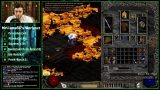 Diablo 2 – Ladder Reset Farming/Lvling with viewers