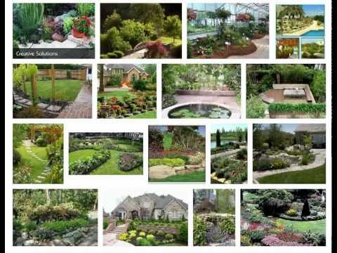 Learning More About Gardening and Landscaping