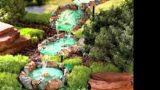 Outdoor Garden Ideas