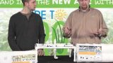 Hydroponics How To: Choosing the Right Homemade Hydroponic System