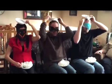 TRY these FUNNY Party GAMES Ideas : Parlor Compilation 😂 😂 😂