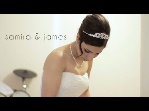 Persian Wedding | Kensington Rooftop Gardens | Bloomsbury Films ®