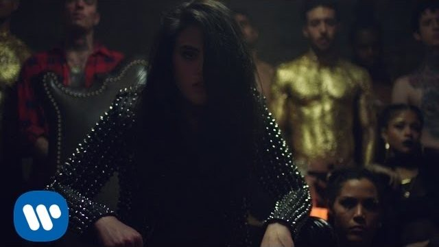 Kiiara – Gold (Official Video)