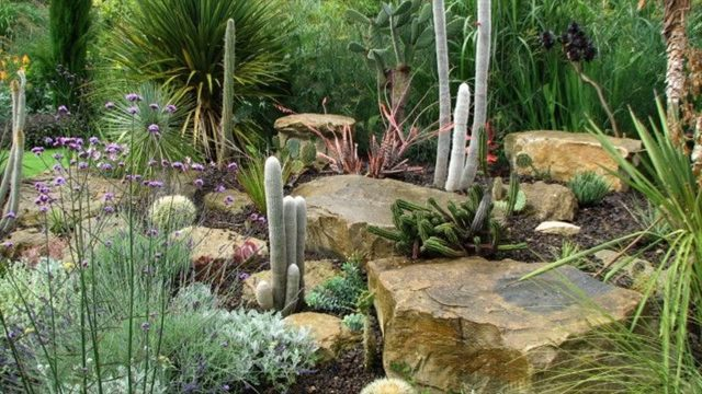 Best Benefits Of Landscape Gardening- Make Your Garden Most Attractive And Beautiful