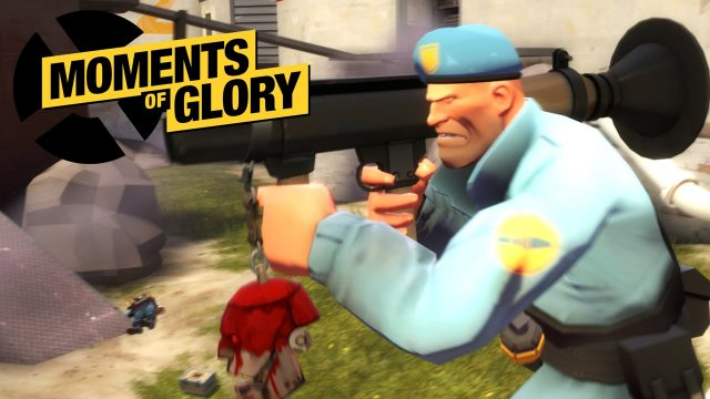 TF2 Moments of Glory #413 insanez0rd – Indoor Gardening